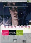 Derek Jarman - The Super 8 Programme #01