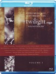 twilight - music from the...