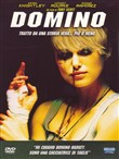 Domino (Special Edition) (2 Dvd)