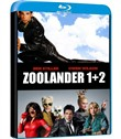 zoolander 1+2 collection ...