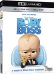 baby boss (4k ultra hd+bl...
