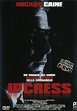 Ipcress (Special Edition) (2 Dvd)