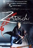 zatoichi (collector's edi...