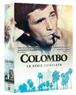 colombo - serie completa ...