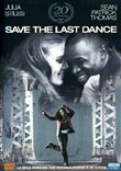 Save The Last Dance (Tin Box) (Limited Edition) (2 Dvd)