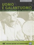 Uomo e Galantuomo (Collector's Edition)