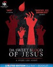 Il Sangue di Cristo - Da Sweet Blood Of Jesus (Limited Edition) (Blu-Ray+booklet)
