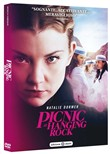 picnic at hanging rock - ...
