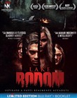 Lake Bodom (Limited Edition) (Blu-Ray+booklet)
