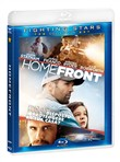 homefront (fighting stars...