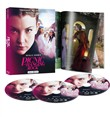 Picnic At Hanging Rock - La Serie (3 Blu-Ray)