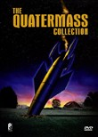 Quatermass Collection (3 Dvd)