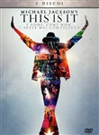 This Is It (Special Edition) (2 Dvd)