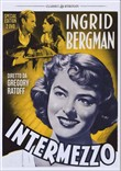 intermezzo (collector's e...