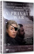 A Private War