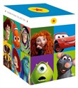 Pixar Collection (14 Dvd)