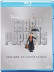 mary poppins (se 50° anni...