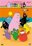 Barbapapa' Box #02 (3 Dvd)