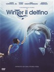 L' Incredibile Storia di Winter Il Delfino