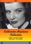 Katharine Hepburn Collection (4 Dvd)