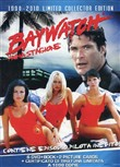 Baywatch - Stagione 01 (Ltd Ed) (6 Dvd+libro+2 Picture Cards)
