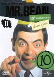 Mr. Bean #02 Special Edition