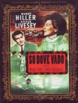 so dove vado (1945)