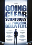 going clear - scientology...