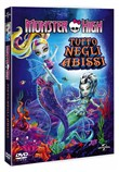 monster high - tuffo negl...