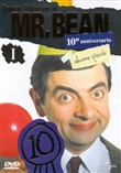 Mr. Bean #01 (Special Edition)