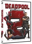 Deadpool 2 (Slim Edition)