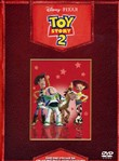 Toy Story 2 (Dvd+libro)