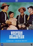 Western Collection (2 Dvd)