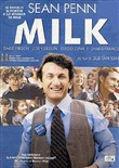 Milk (Special Edition) (2 Dvd)