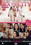 La Verita' E' Che Non Gli Piaci Abbastanza / Sex And The City (2 Dvd)