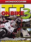 Tourist Trophy On Bike 3