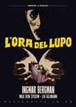 L' Ora del Lupo (Restaurato in Hd)