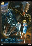 mobile suit gundam 0083 -...