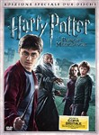 Harry Potter e Il Principe Mezzosangue (Special Edition) (2 Dvd+copia Digitale)