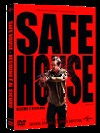 safe house - nessuno e' a...