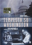 Tempesta su Washington (1962)