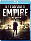 Boardwalk Empire - Stagione 01 (5 Blu-Ray)