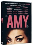 amy - the girl behind the...