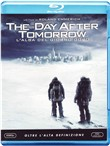 the day after tomorrow - ...
