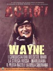 John Wayne - Action Cofanetto (4 Dvd)