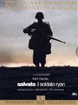 Salvate Il Soldato Ryan (Special Edition) (2 Dvd)