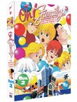 Oh! Family Box 02 (4 Dvd)