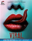 viral (limited edition) (...