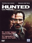 the hunted - la preda