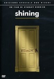 Shining (Special Edition) (2 Dvd)